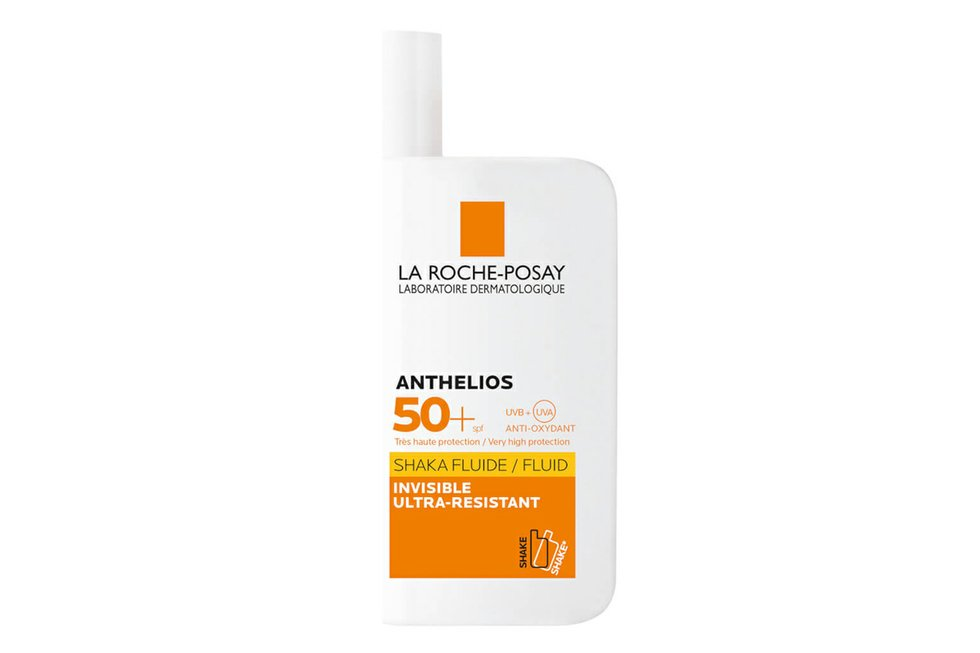 face-sunscreen-laroche.jpg