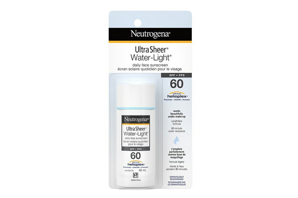 face-sunscreen-neutrogena-ultrasheer.JPG
