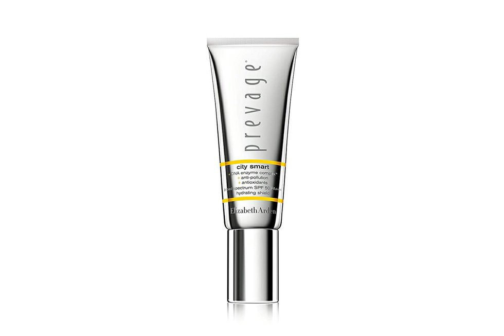face-sunscreen-prevage.jpg