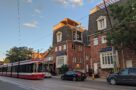 Boutique or loft style condos remain appealing in the Toronto real estate market