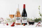 Cherry Block wines from New Zealand