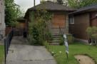 242 Glen Park Toronto house prices