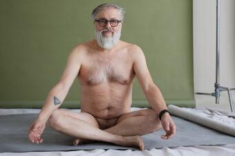 Gary Teaser Love Your Body 2021