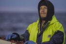 Indigenous fisheries Listiguj