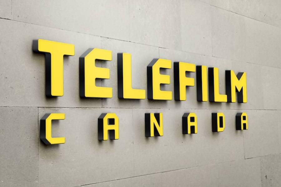 Telefilm canada harassment misconduct investigation