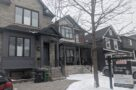 Toronto real estate pandemic inequality