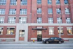 apartment broadview avnue toronto real estate