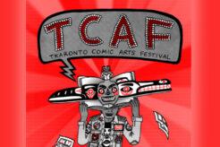 TCAF 2021