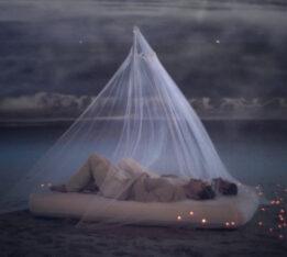 Images Festival: Expatriate Dreamer