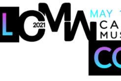 CMW Contest