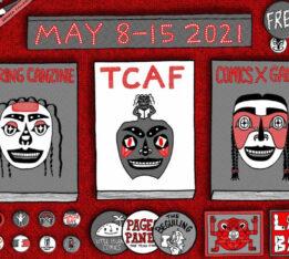 tcaf2