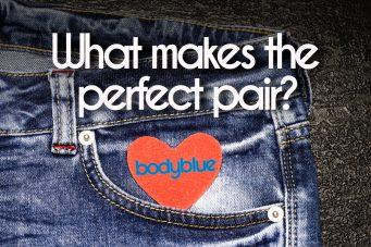 BodyBlue Contest