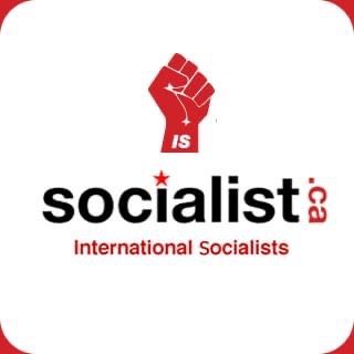 International Socialists