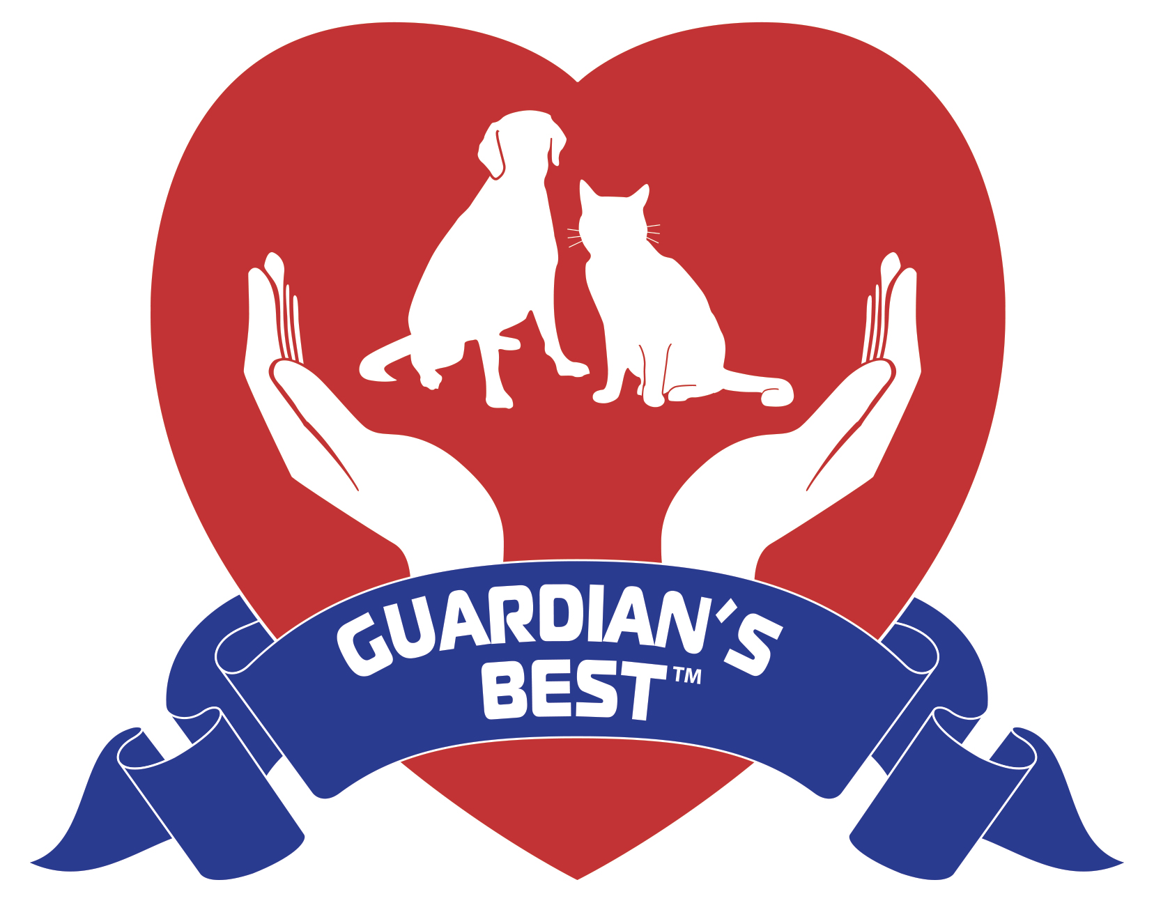 Guardian's Best Animal Rescue Foundation