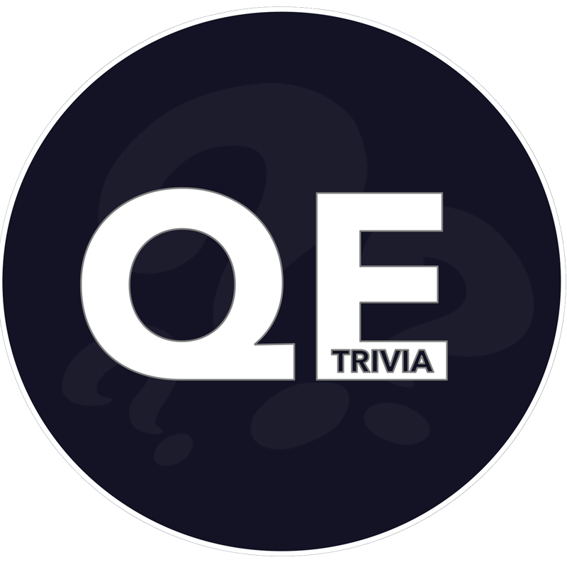 Question Everything Trivia